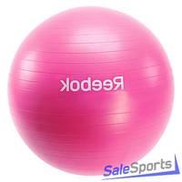 Мяч Reebok RAB-11016