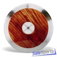 Диск Вуд 3.5 кг Vinex, VTD 350
