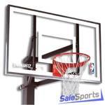 Баскетбольный щит 60, SPALDING 929491