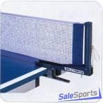 Сетка для настольного тенниса Start Line CLIP