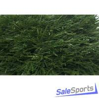 Искусственная трава SOCCER PRO 40 мм