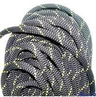 Веревка Tendon Lano 10 мм. статика