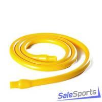 Силовой трос (кабель) PRO-TC70-06