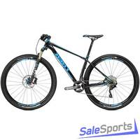 Велосипед Trek Superfly 8