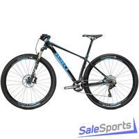 Велосипед Trek Superfly 8