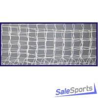 Сетка хоккейная профессиональный класс, гп114
