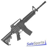 Модель автомата Cybergun Colt M4A1 Spring (180710)