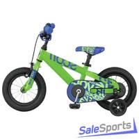 Велосипед Scott Voltage JR 12