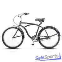 Велосипед Stels Navigator 130 Gent 26 3-sp