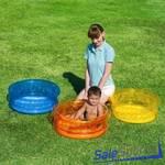 Детский надувной бассейн BestWay 51112 (64х25см)