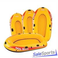 Лодка надувная Intex 58321