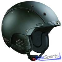 Шлем Casco Sp - 3 Airwolf