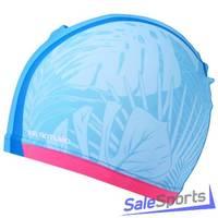 Текстильная шапочка Onlitop Тропики 4135187