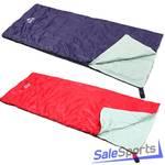 Спальный мешок Bestway Encase 200